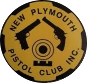 New Plymouth Pistol Club